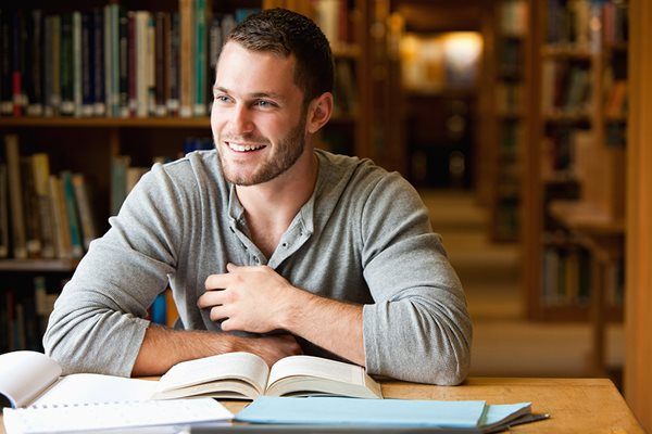 Guy-in-library-Why-HJC-page-(1).jpg